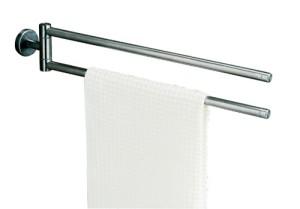 handtuchhalter wand wir finden zusammen den richtigen. Black Bedroom Furniture Sets. Home Design Ideas