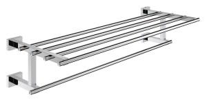 Handtuchhalter Wand - Grohe 40512000