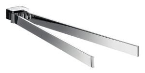 Handtuchhalter Wand - Emco 055000141