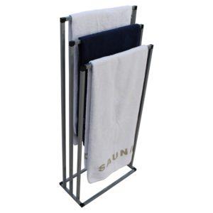 handtuchhalter stehend wie sie den richtigen finden. Black Bedroom Furniture Sets. Home Design Ideas