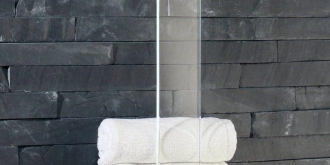 glas handtuchhalter vergleichssieger sparangebote. Black Bedroom Furniture Sets. Home Design Ideas