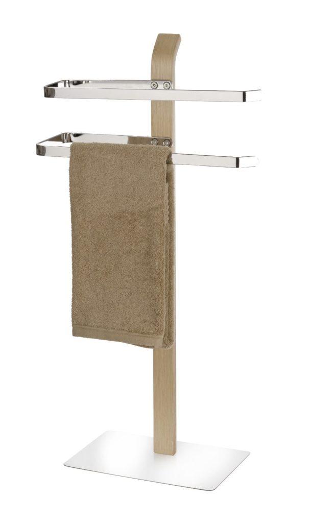 handtuchhalter 40 cm testberichte vergleiche erfahrungen. Black Bedroom Furniture Sets. Home Design Ideas