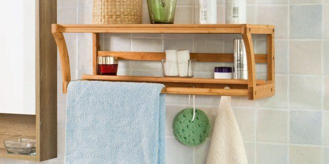handtuchhalter holz testberichte vergleiche erfahrungen. Black Bedroom Furniture Sets. Home Design Ideas